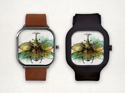 Coleopterawatch4