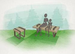natural_seats_5