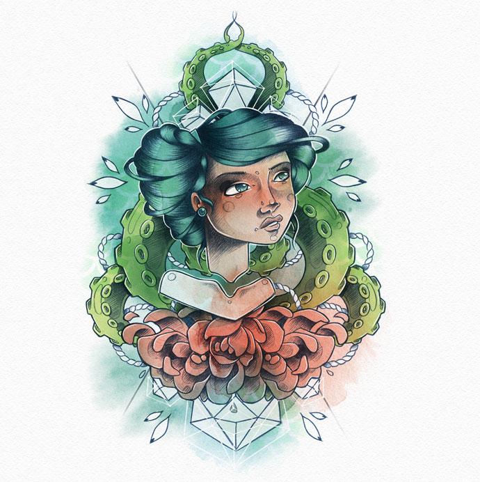 sweetroses3