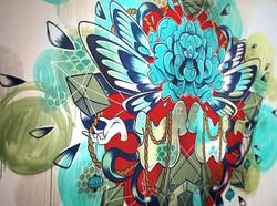 Muralinprogress2