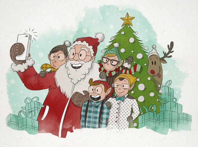 christmasselfie2