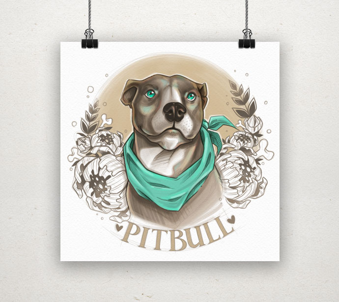 pitbullprint