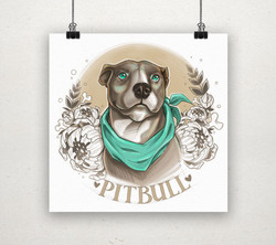 pitbullprint