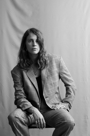 Marika Hackman, 9/10 Magazine