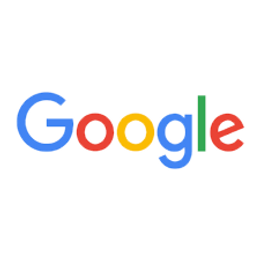 google_edited.png