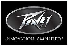 Peavey Logo.jpg
