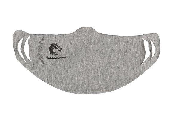 Pro Dry® Tech Face Mask 5-pk