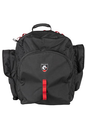 Big Easy™ Tool Backpack