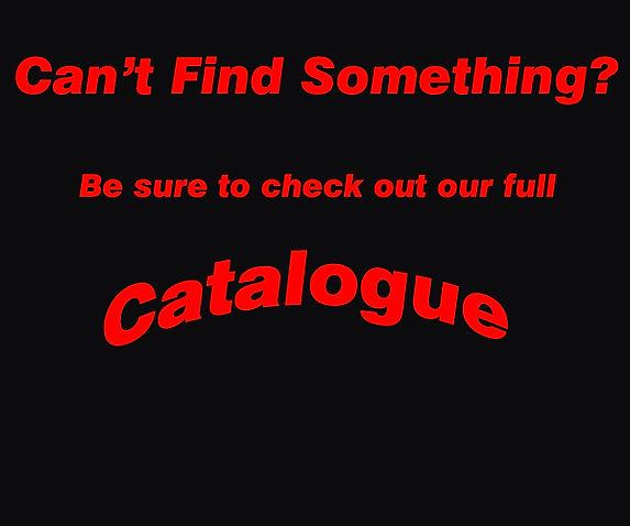 Looking for something.jpg
