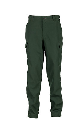 True North Wildland Pant - Pro
