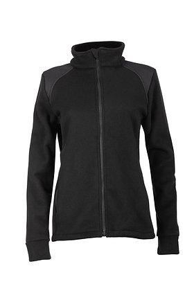 Alpha™ Jacket Womens (Super Fleece)