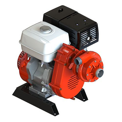 STRIKER STR2-13V STRIKER-II SLIP PUMP 2-STG GX390