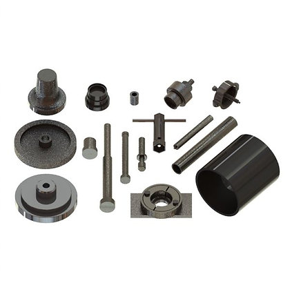 A-2356 TOOL KIT FOR PUMP END XX-16