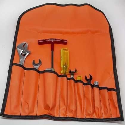 R-900 TOOL KIT FOR MARK-3® PUMP