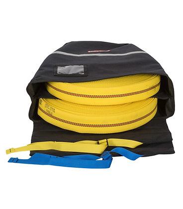 Trap door™ Hose Pack