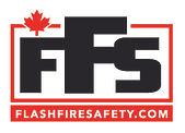 FFS_Logo_final.jpg