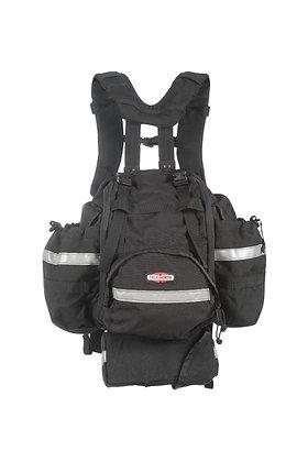 Bushwhacker™ Pack