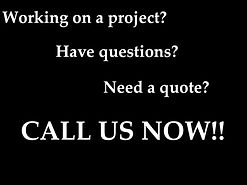 Call us now photo.jpg