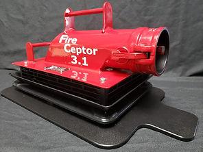 3.1-Fire-Ceptor-Camlock-Fitting-1024x768