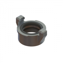 FA-4 INSTANT TO 1 1/2″ NPSH (FEMALE) ADAPTER
