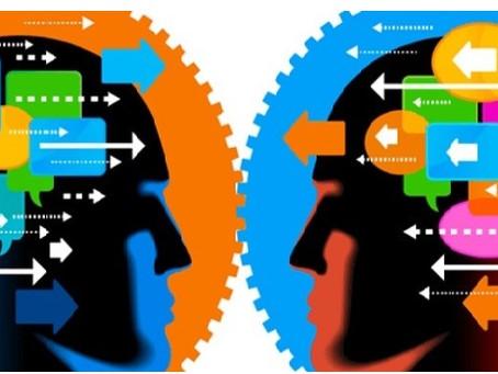 Psychological Tool Johari Window