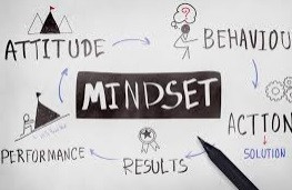 Consulting Mindsets