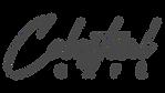 Celestial Cafe Logo (white)_edited.png