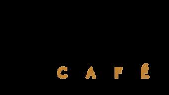 Celestial Cafe Logo.png