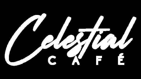 Celestial Cafe Logo (white).png