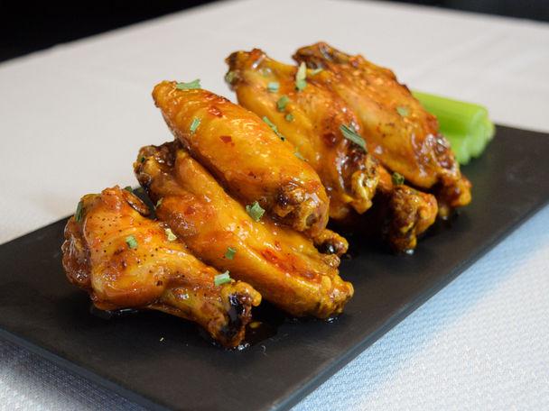 Sweet Thai Chili Wings.jpg