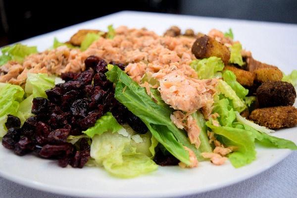 Celestial Cobb Salad.jpg