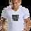 Thumbnail: Muay Thai Triko V