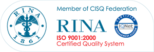 RINA_ISO_9001_2000-logo-6B6D56D07D-seekl