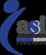 asi-nazionale-logo-FB857E7901-seeklogo.c