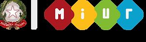 logo_miur_2.png