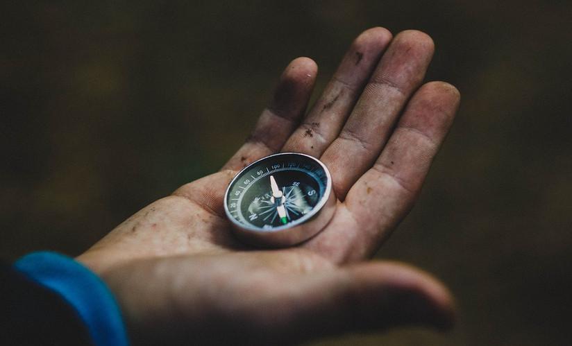compass-1753659_960_720.jpg