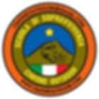 Logo modificato Orange.jpg
