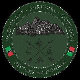Logo_Renzo_black-1-removebg-preview.png