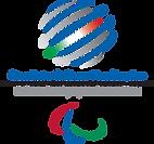 logo-cip.png