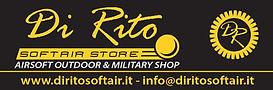 logo per Kyt.jpg