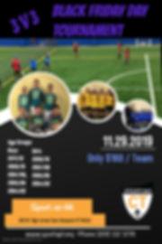 sporting black friday tournament.jpg