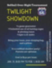 Twilight Showdown.jpg