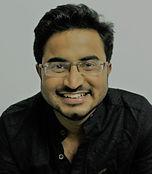SHARIQUE KHAN