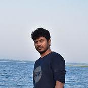 Bulendra Bhuiya