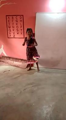 Dance Workshop '19.mp4