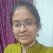 Devya Sinha