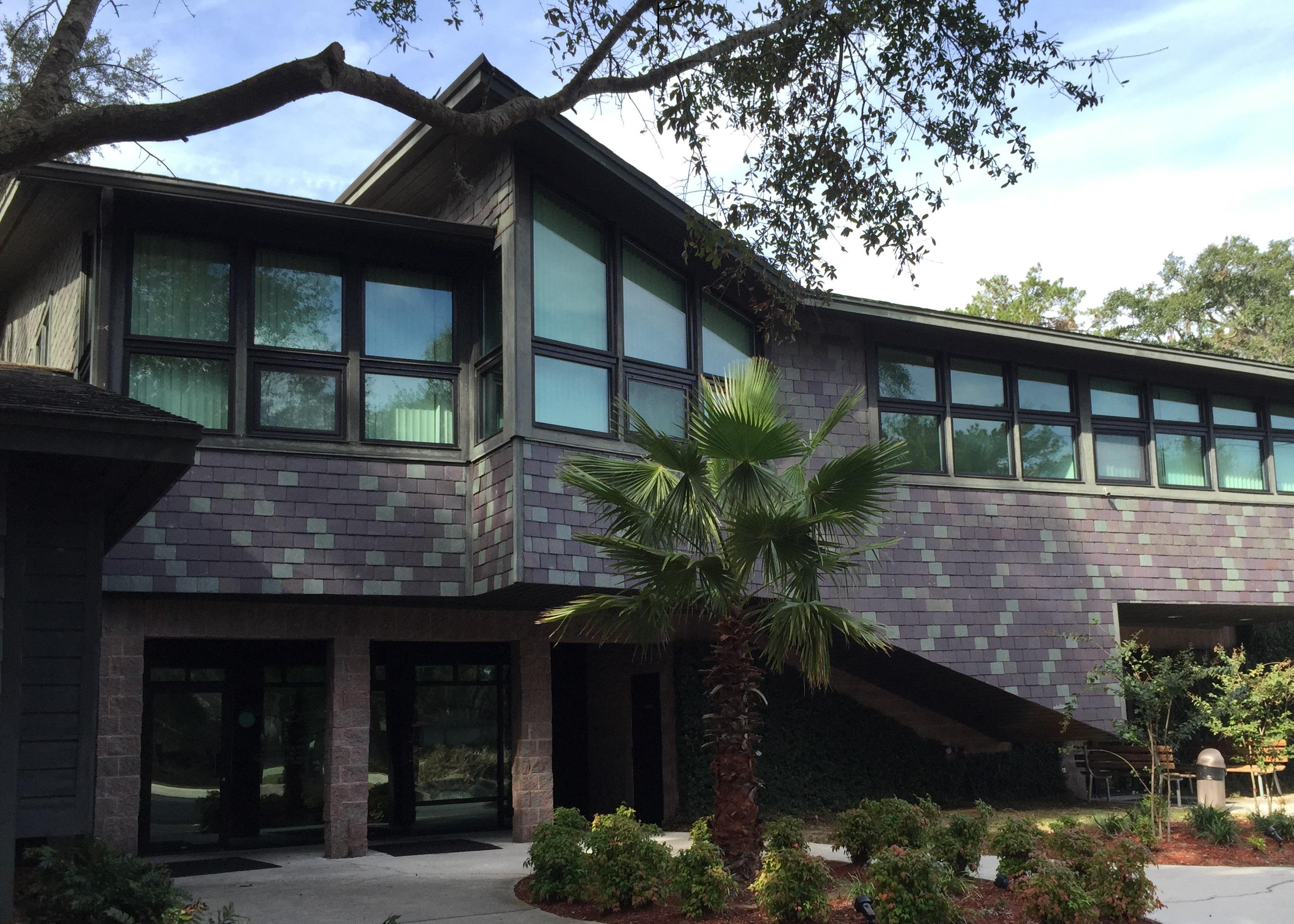 Coastal Empire Mental Health Center Beaufort Sc