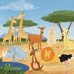 in savanna metod01.jpg