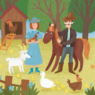 On_The_Farm.jpg