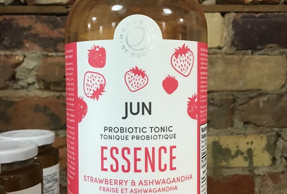 Jun - Essence